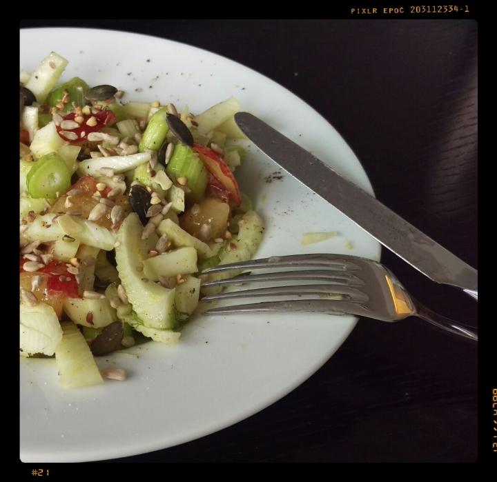 150725 fenchelsalat mit pflaumen