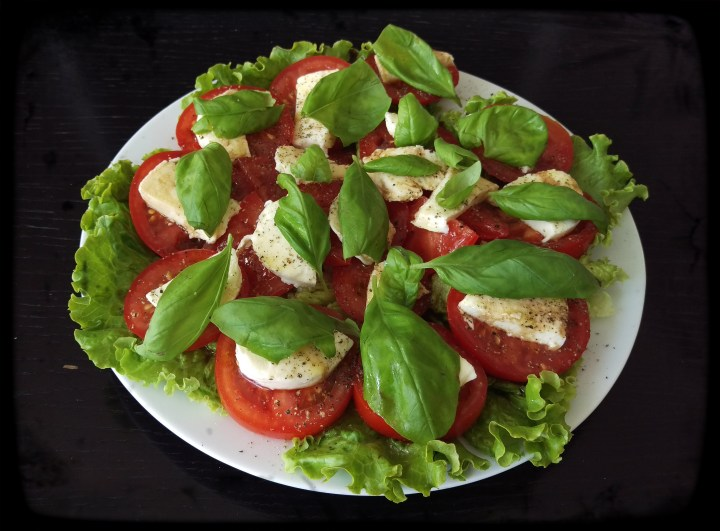 150810 insalata caprese