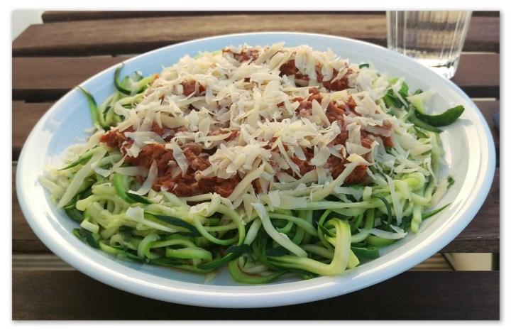 150815 zucchinispaghetti