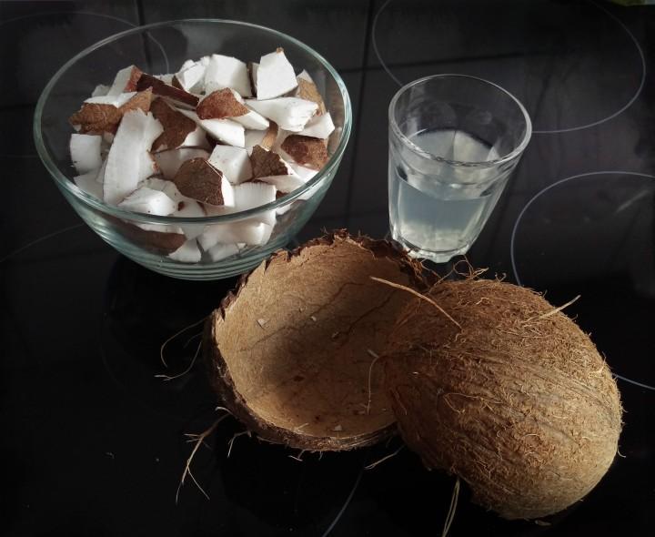150827 kokosnuss