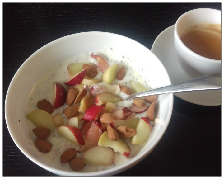 150909 joghurt m plattpfirsich