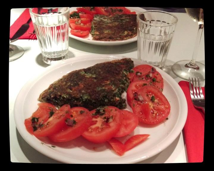 150920 tortilla m tomaten