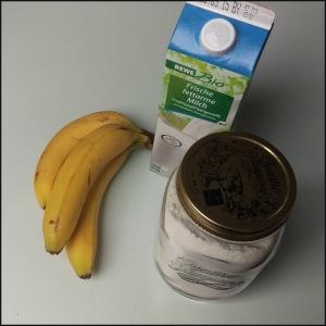 150923 bananenshake 1