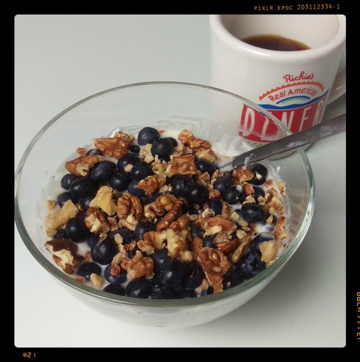 150927 limettenjoghurt m blaubeeren