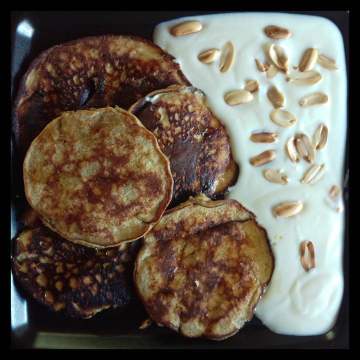 151005 bananenpancakes