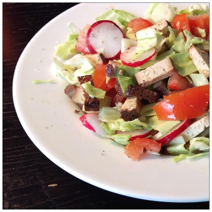 151012 spitzkohlsalat mit tofu