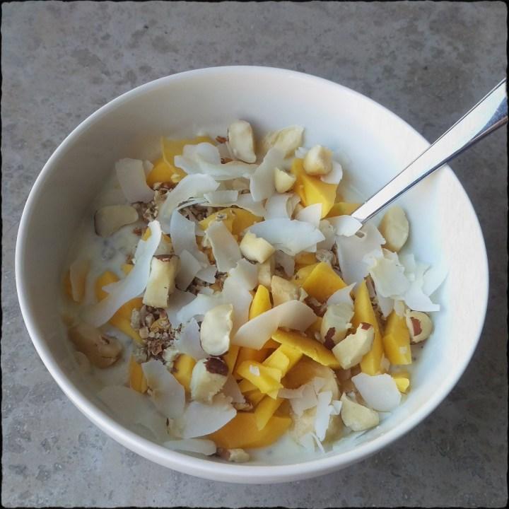 151027 joghurt m mango banane