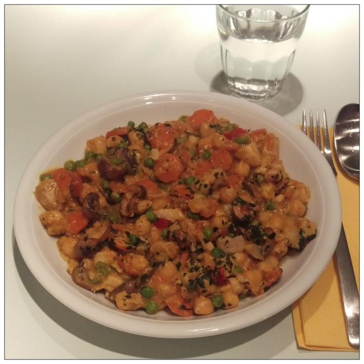 151109 thai curry