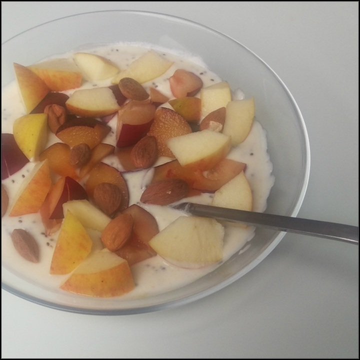 151113 amaranth-joghurt