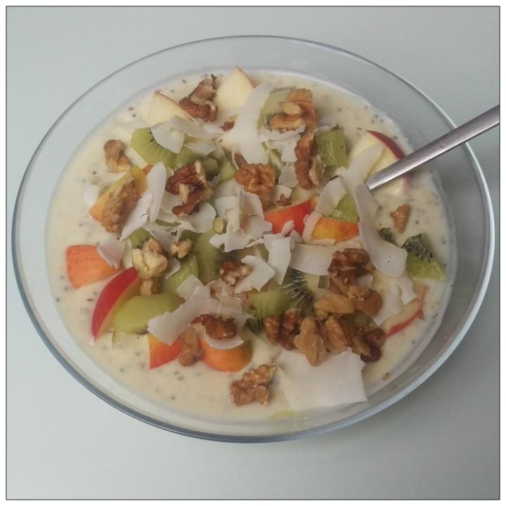 151116 amaranth-zitronen-joghurt