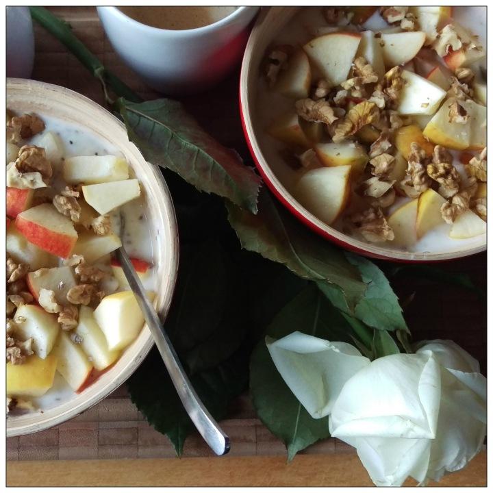 151210 joghurt-porridge m apfel u birne