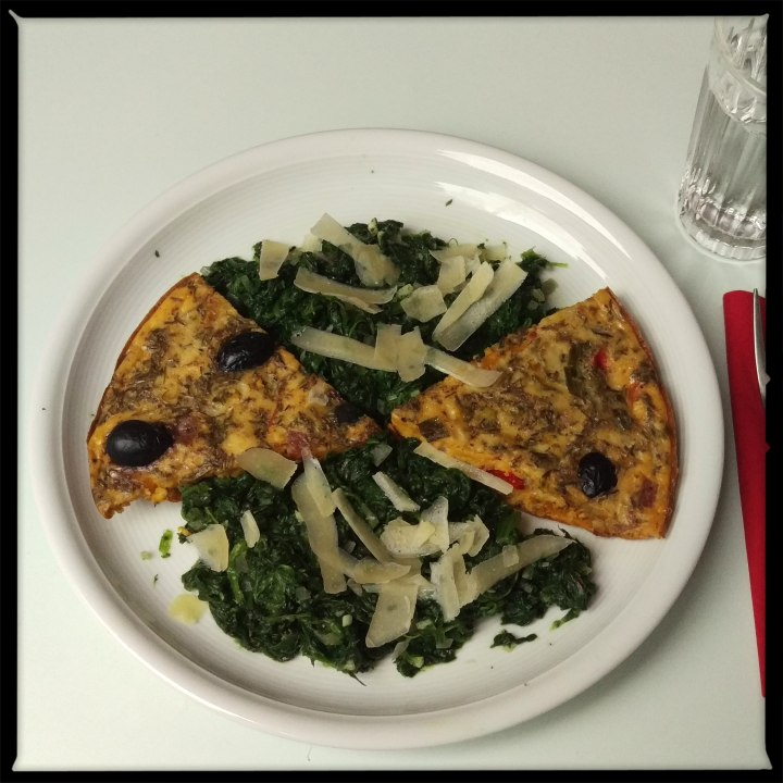 151220 kürbis-tortilla m spinat