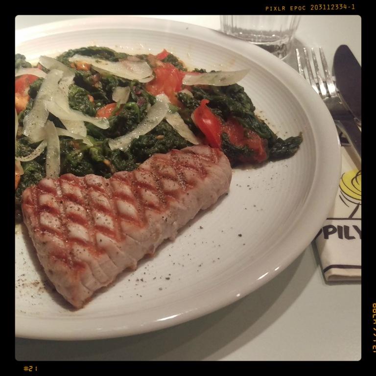 160112 tunfisch m tomatenspinat