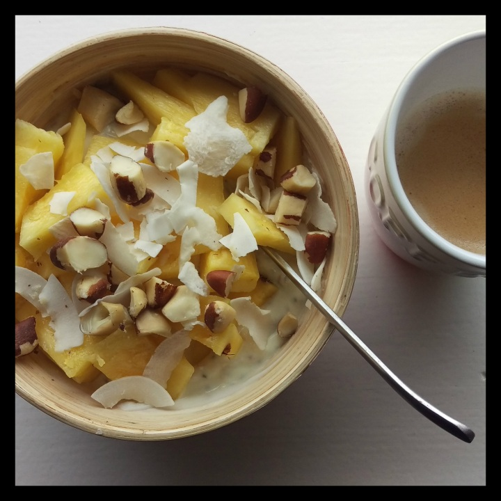 160124 joghurt m ananas
