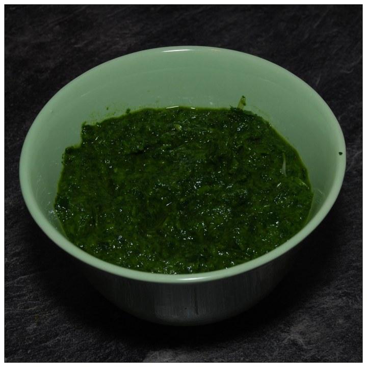 160207 grüne mojo