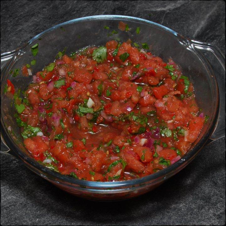 160221 salsa