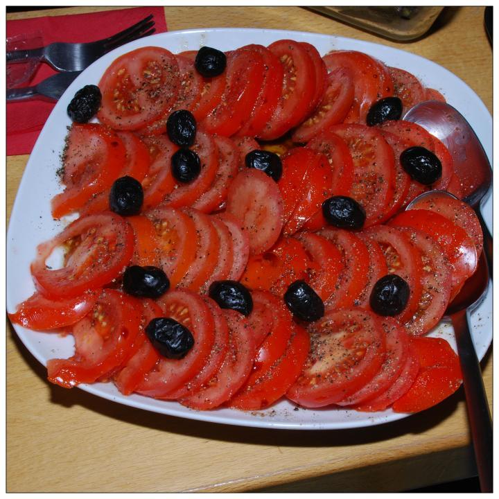 160229 tomatensalat
