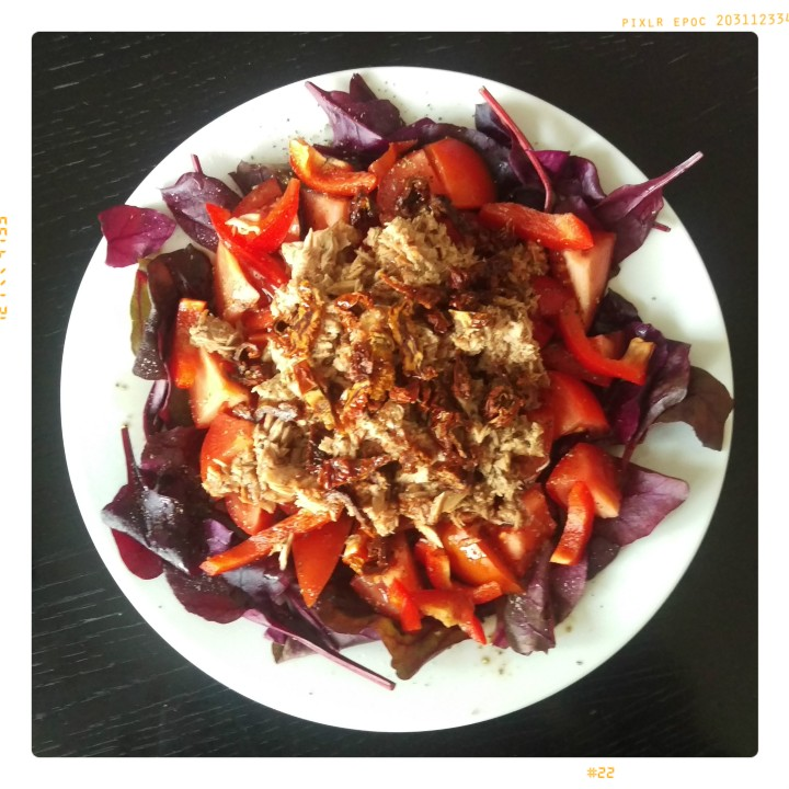 160304 roter salat
