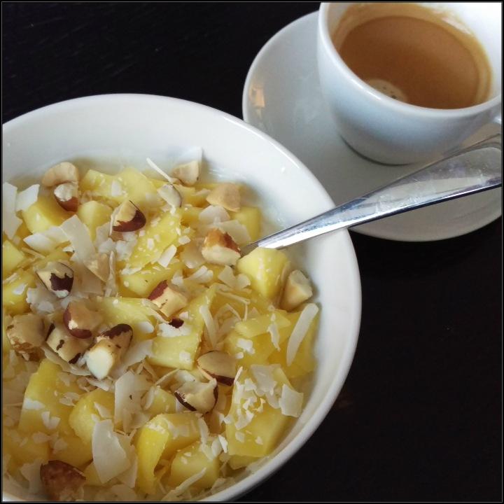 160327 amaranthjoghurt m mango