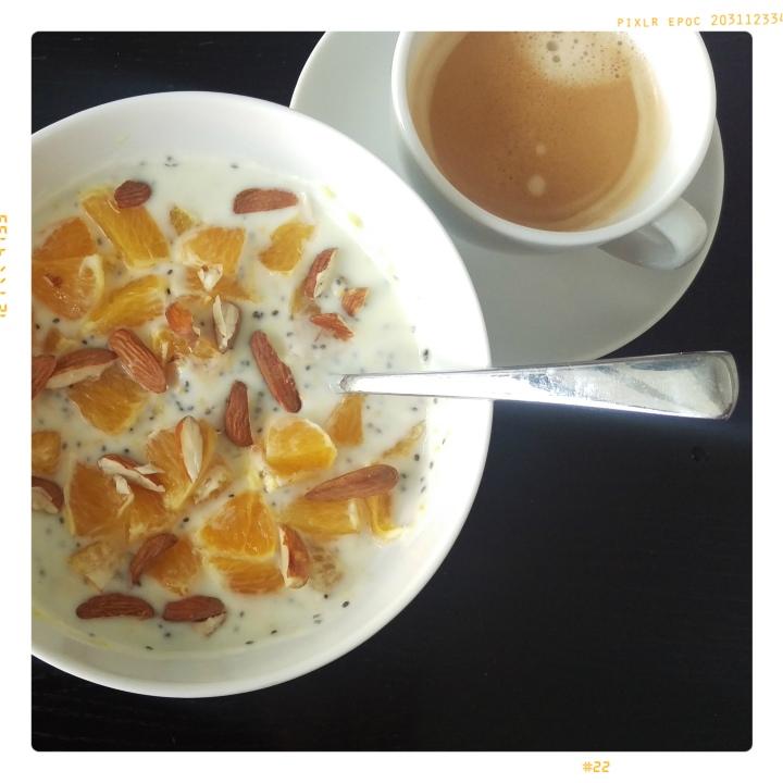 160402 herber orangenjoghurt