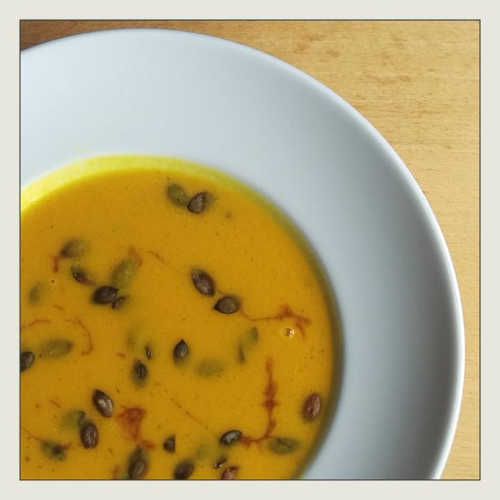 160404 spicy hokaido soup