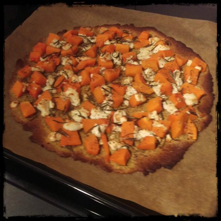 160418 butternut-pizza