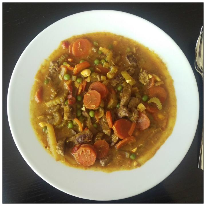 160420 thai curry