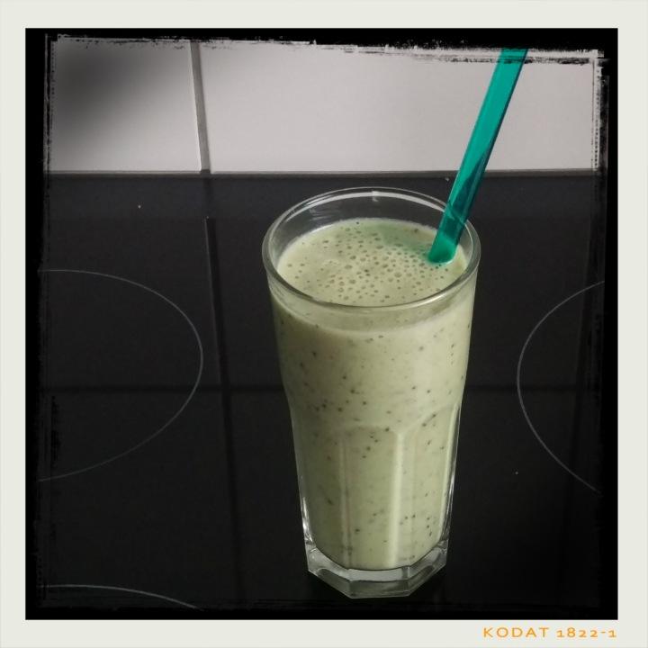 160421 bananen-kiwi-shake