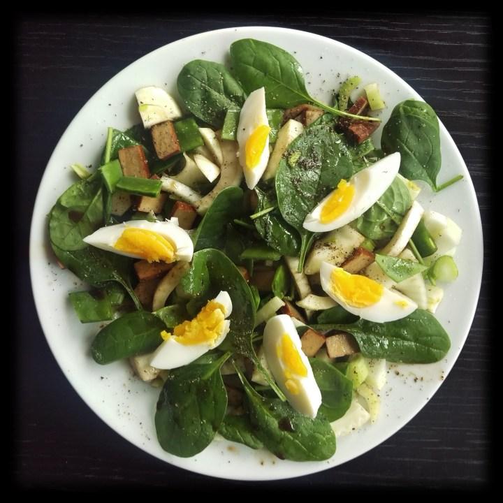 160430 salat grün