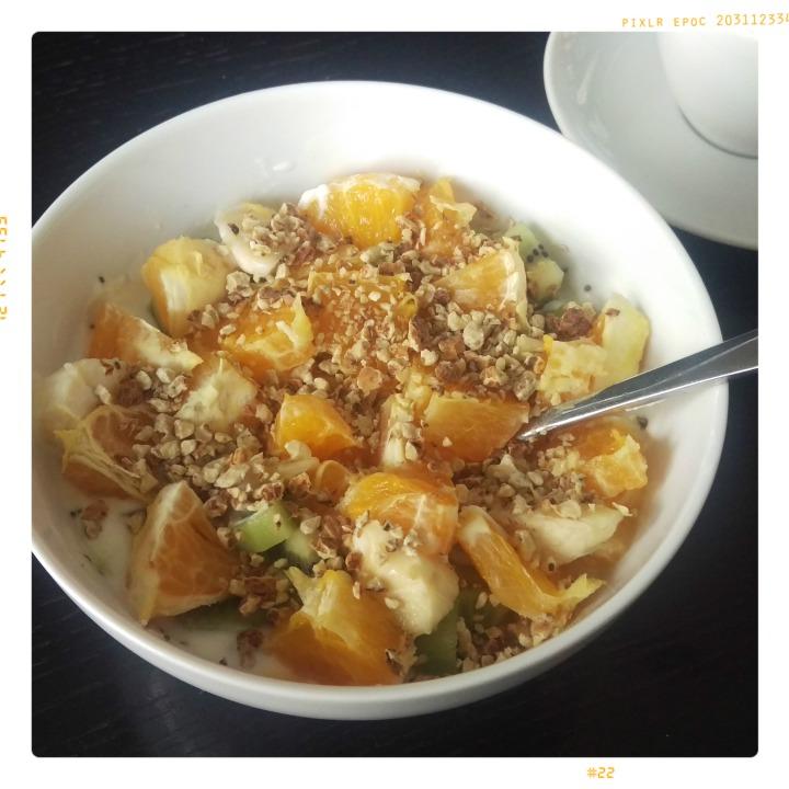 160502 joghurt m orange u kiwi