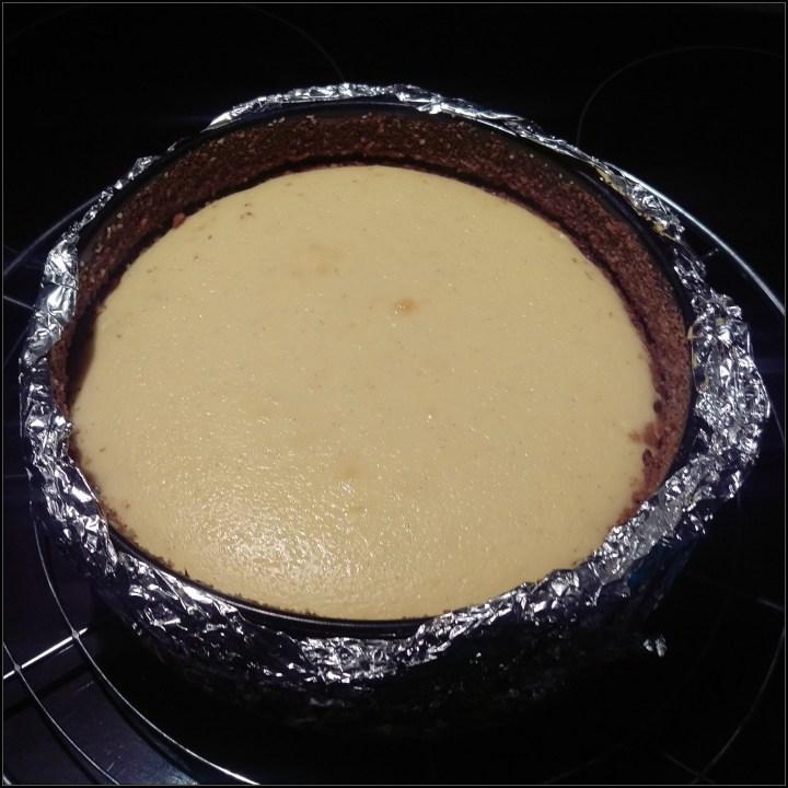 160506 cheesecake 1