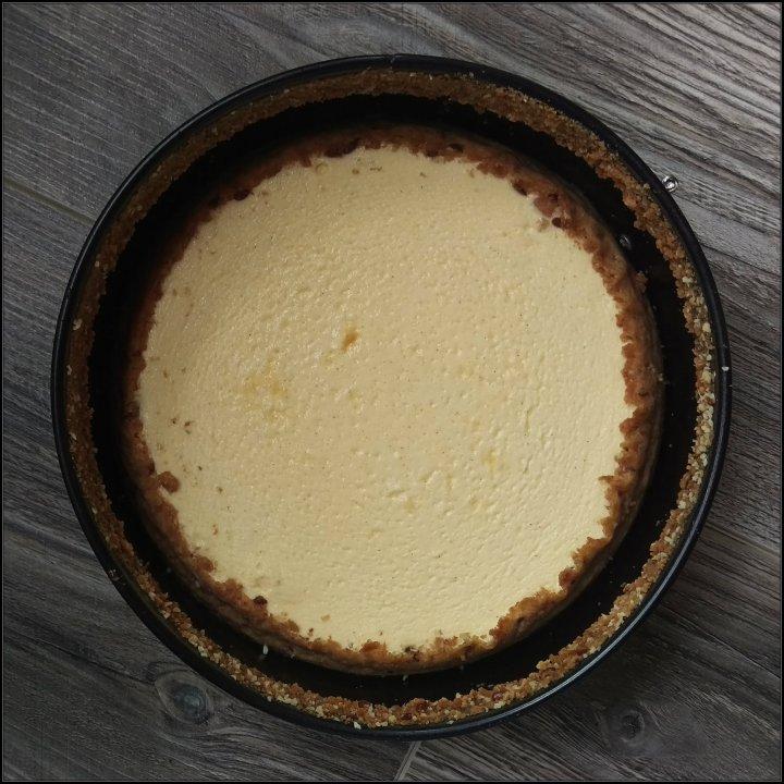 160506 cheesecake 2