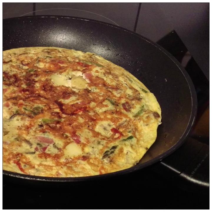 160512 tortilla m grünem spargel