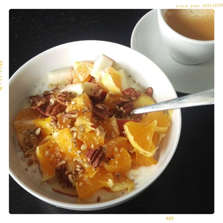 160518 joghurt m apfel orange pekan