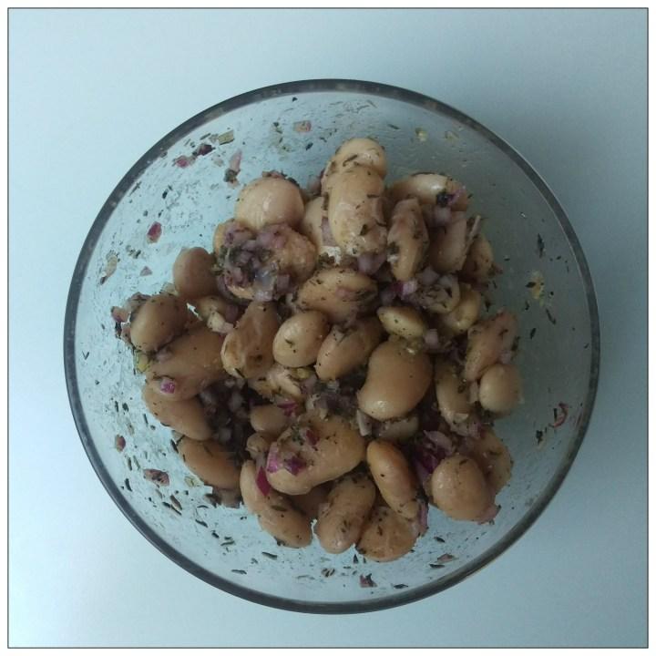 160526 dicke bohnen salat