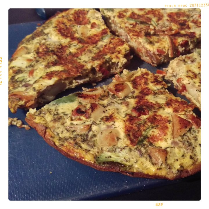 160529 tortilla m schinken