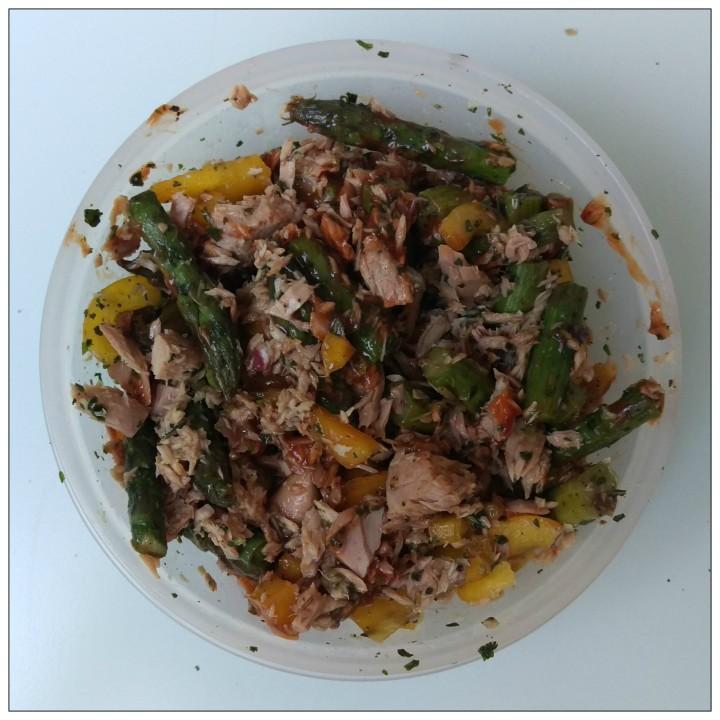 160612 grüner spargelsalat m tunfisch