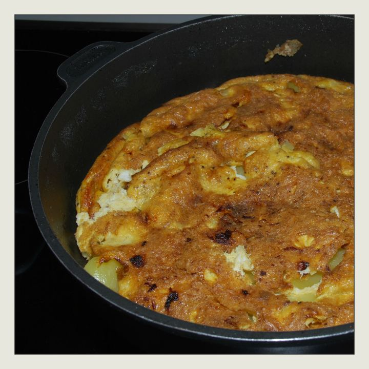 160613 tortilla