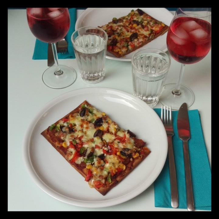 160713 mexican lizza