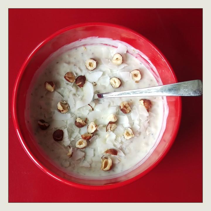 160714 rhabarberjoghurt
