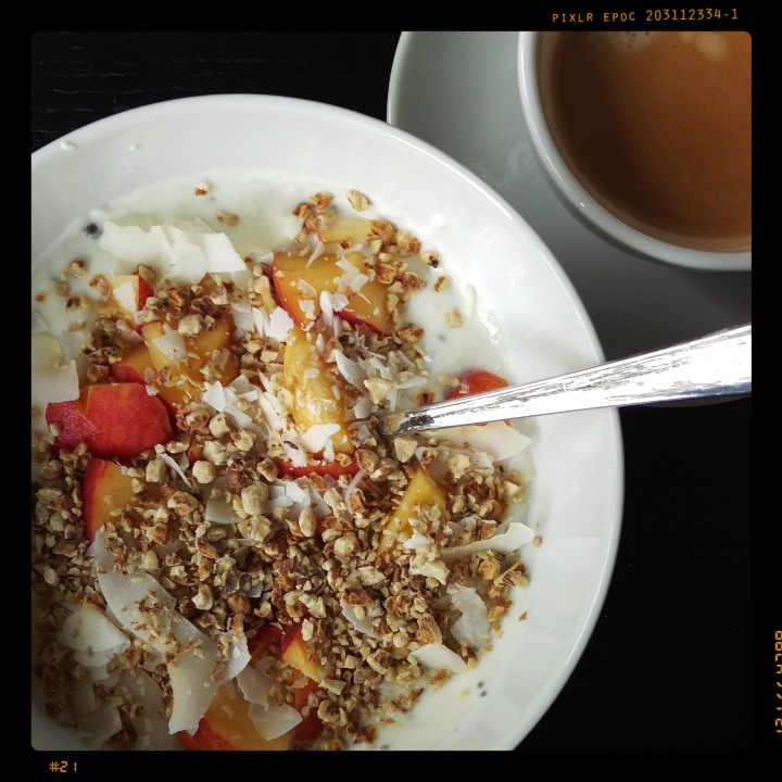 160718 joghurt m pfirsich u kokos