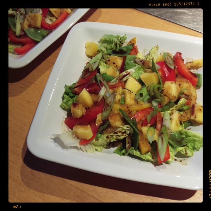 160726 salat m mango