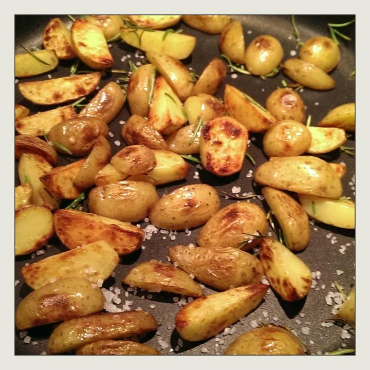 160818 röstkartoffeln