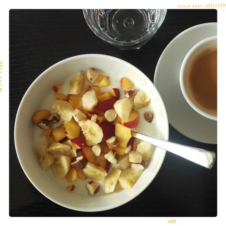 160822 amaranthjoghurt m pfirsich banane