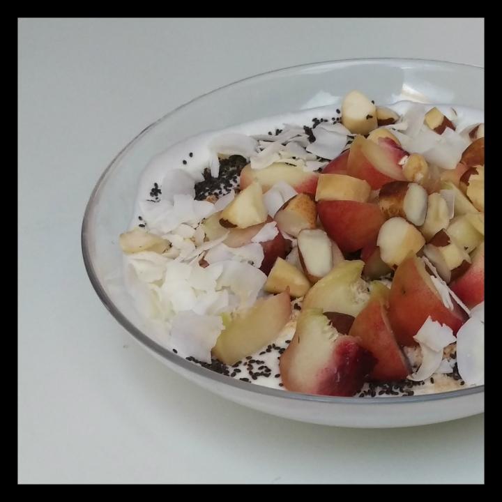 160829 joghurt m plattpfirsich kokos paranuss