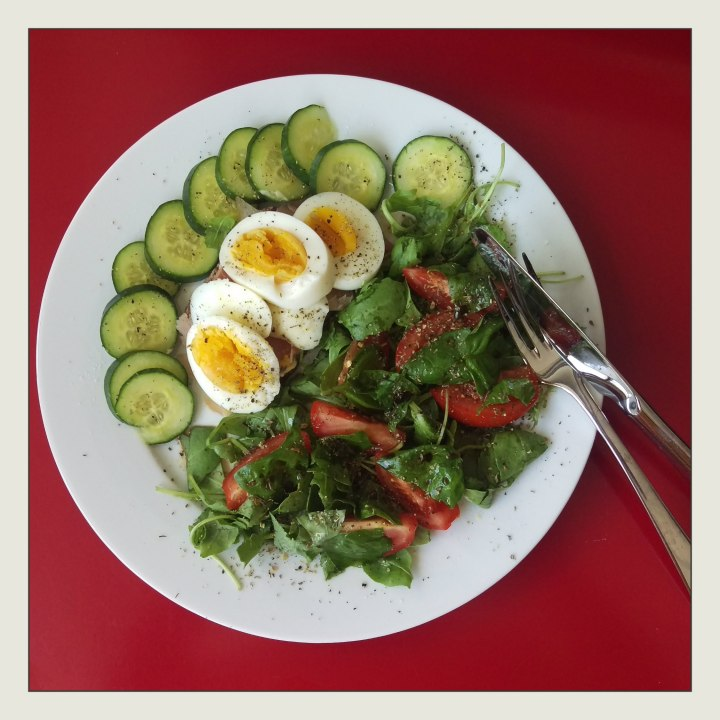 160903 brot m schinken ei salat