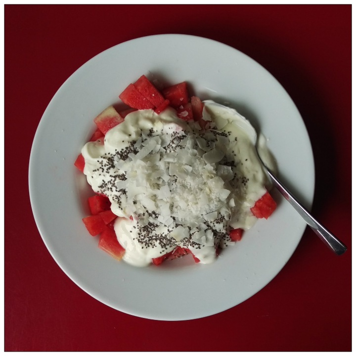 160905 joghurt m wassermelone