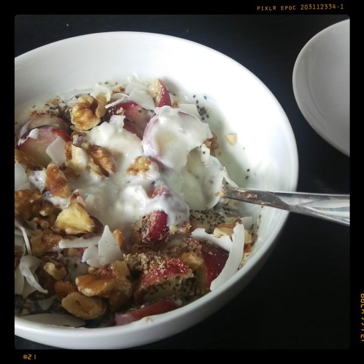 160909 joghurt m plattpfirsich u kokos