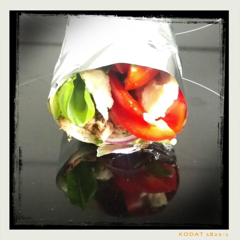 161002-wrap-tunfisch-rucola