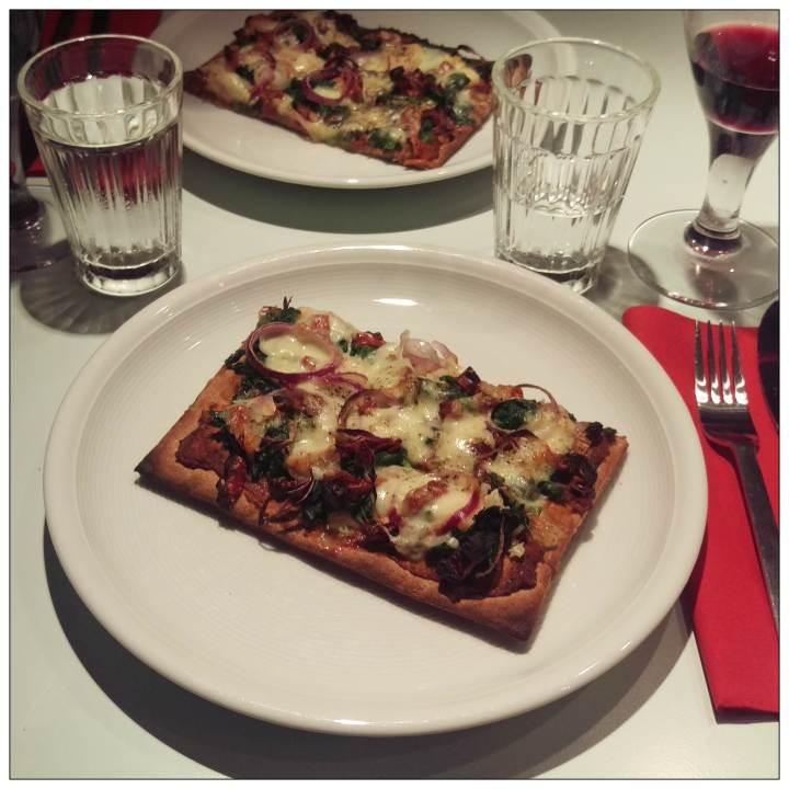 161006-lizza-garnelen